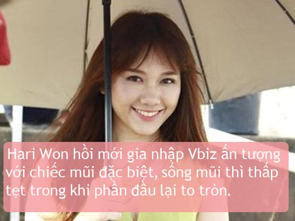 it ai biet diem chung nhan sac cua vo 3 danh hai hot nhat showbiz viet - 2