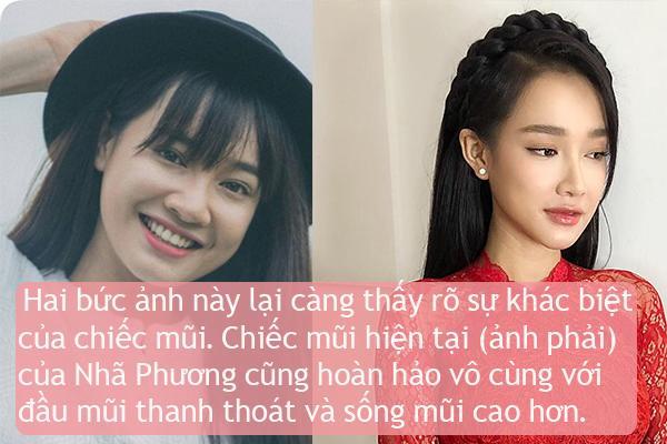 it ai biet diem chung nhan sac cua vo 3 danh hai hot nhat showbiz viet - 10