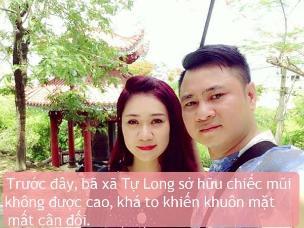 it ai biet diem chung nhan sac cua vo 3 danh hai hot nhat showbiz viet - 12