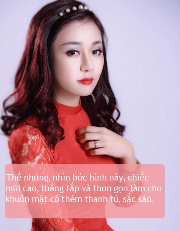 it ai biet diem chung nhan sac cua vo 3 danh hai hot nhat showbiz viet - 13