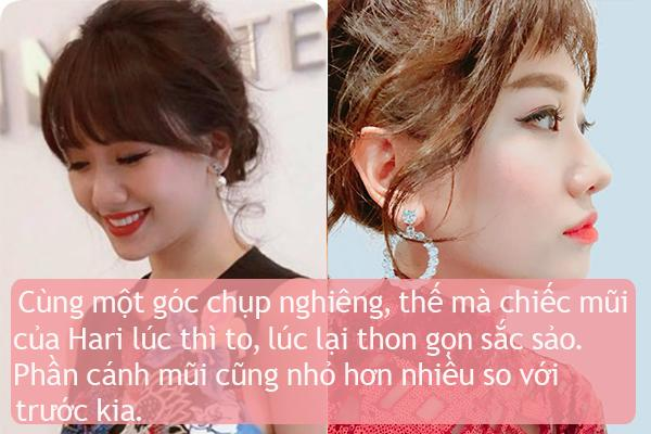 it ai biet diem chung nhan sac cua vo 3 danh hai hot nhat showbiz viet - 4