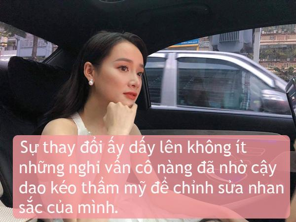 it ai biet diem chung nhan sac cua vo 3 danh hai hot nhat showbiz viet - 9