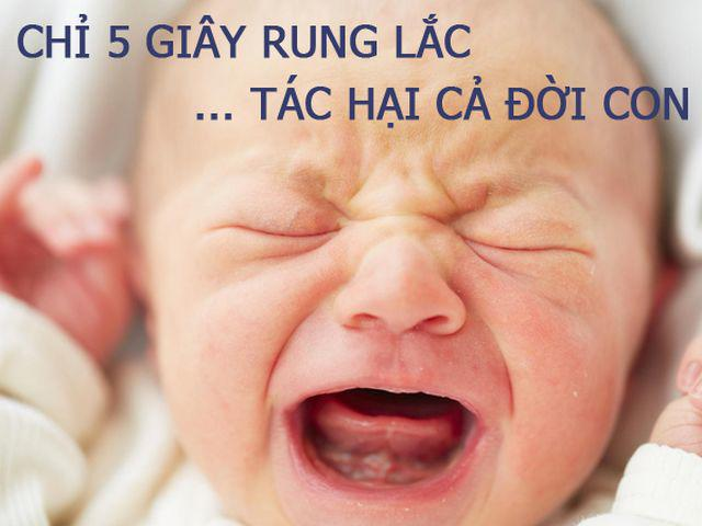 be gai 10 thang tuoi chet do xuat huyet nao, canh bao cha me dung dung cach nay do con - 4