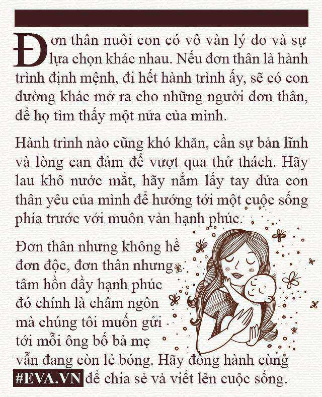 truong quynh anh, thu thuy lam me don than chang nhung xinh dep ma con hanh phuc ngap tran - 1