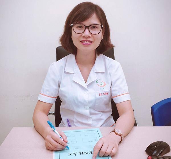 kinh nguyet la gi va nhung dieu khong phai chi em nao cung biet - 2