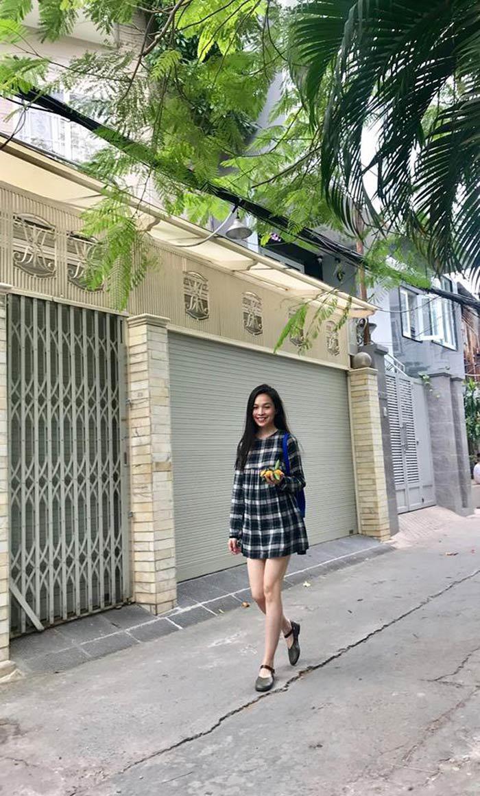 4 ba me don than nay ai cung mac cuc tre trung nhung Hien Thuc van gioi 'cua sung' nhat!