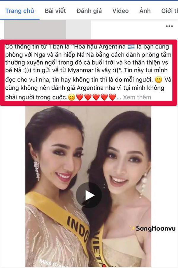 cong dong mang buc xuc truoc tin a hau phuong nga bi choi xau tai miss grand 2018 - 1
