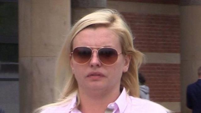 Tin tức 24h: Nữ sinh lớp 9 khốn khổ vì bị nhầm là nạn nhân vụ xâm hại tập thể - 3