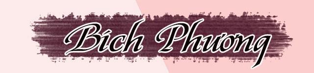 Het Bich Phuong, Ha Ho, gio den ca Huong Giang cung chay theo mot 'da boc xuong'