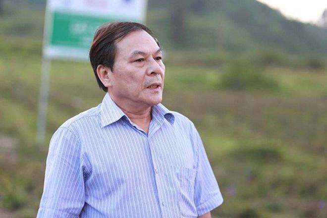 quyet tam xay dung vung duoc lieu sach vi suc khoe nguoi dan - 1