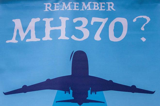 nha tien tri nostradamus tung du doan ve tham kich mh370? - 2
