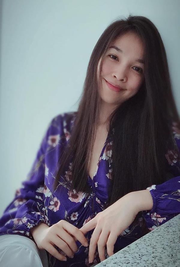 "bang vang cac my nhan ""hack tuoi"" so 1 vbiz chinh thuc goi ten hien thuc - 4"