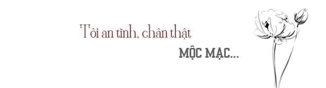"""""""nguoi dep doan menh"""" cua quynh bup be:  vo va con chet la qua bao ma vu """"sat"""" phai nhan - 6"""