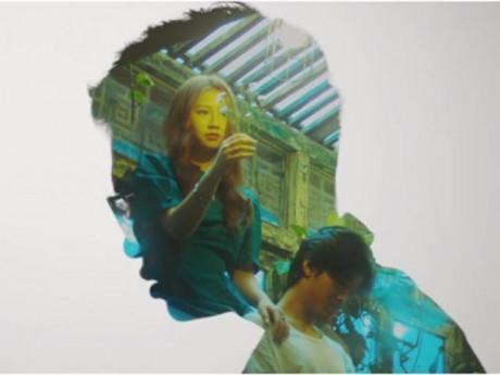 Sau bản thu âm audio bị chê tơi tả, Hongkong1 ra ngay MV cực mãn nhãn