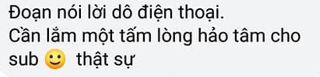 hau due mat troi viet: kha ngan khoc loc thuong tam, khan gia lai che qua on ao - 7