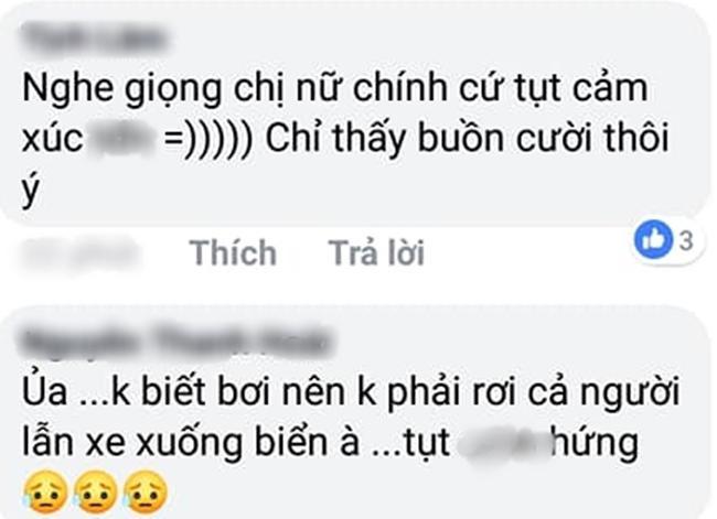 hau due mat troi viet: kha ngan khoc loc thuong tam, khan gia lai che qua on ao - 6