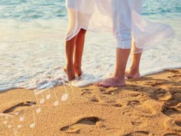 """Chìa khóa """"vàng"""" giúp hòa nhịp """"yêu"""" để hạnh phúc viên mãn trọn vẹn hơn"""