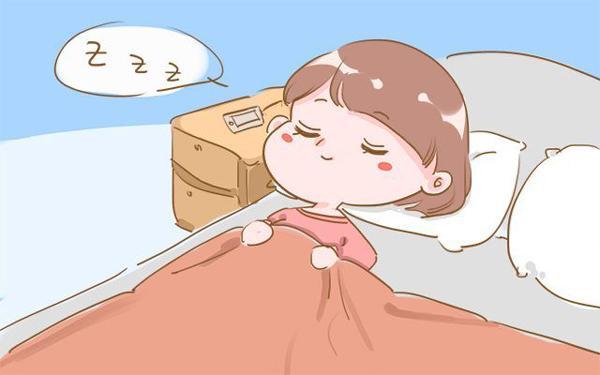 """4 """"noi xau ho"""" khi mang thai 3 thang cuoi, it me bau nao co the tron thoat - 2"""