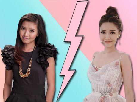Bích Phương - Hành trình từ cô nàng nhạt nhoà của Vietnam Idol thành nàng thơ vạn người mê