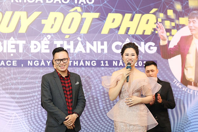 9x xay dung thuong hieu lam dep rieng tu khat khao bai thuoc gia truyen - 1