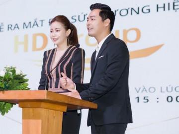HD Stem Cell- công nghệ trẻ hoá, điều trị bệnh hiện đại bậc nhất thế giới đã đến Việt Nam
