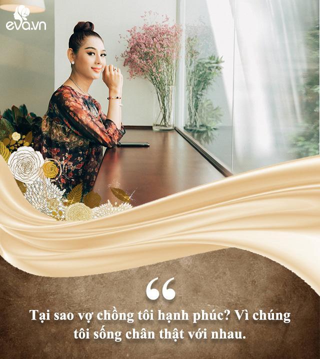 """lam khanh chi: """"viec nha chi danh cho nhung nguoi vo khong co viec lam"""" - 5"""