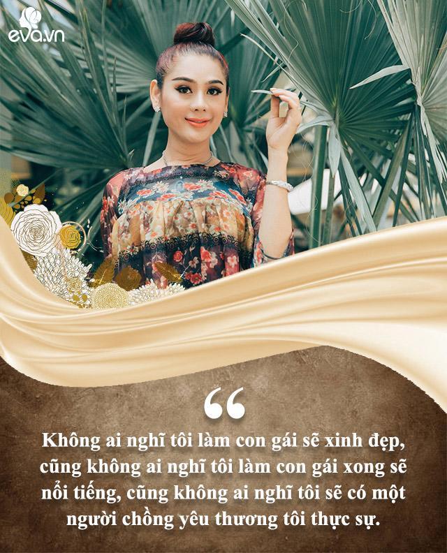 """lam khanh chi: """"viec nha chi danh cho nhung nguoi vo khong co viec lam"""" - 9"""
