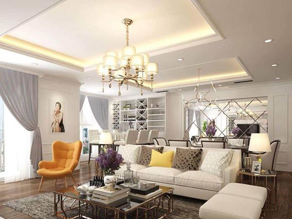 """Giàu như Phi Thanh Vân, có biệt thự sang chảnh vẫn xây thêm """"cung điện"""" tiền tỷ tặng con trai - 5"""