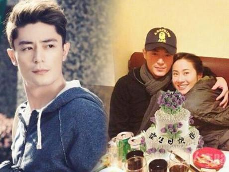 """Ngôi sao 24/7: Bạn gái một thời của chồng Lâm Tâm Như bị bồ cũ của bạn trai """"đá đểu"""""""