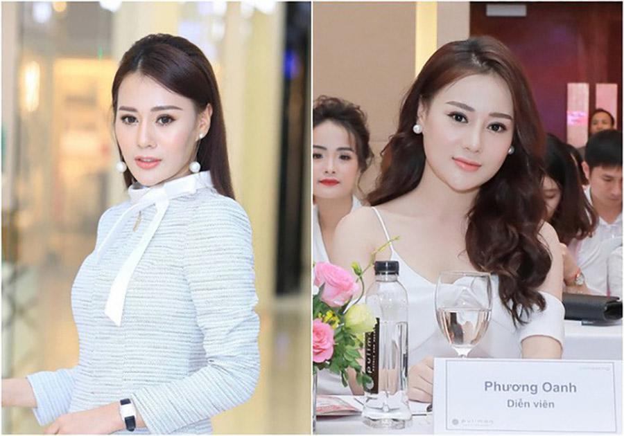 Sao Việt 24h: Hành động lạ của Cát Phượng sau scandal ngoại tình của chồng trẻ - 4