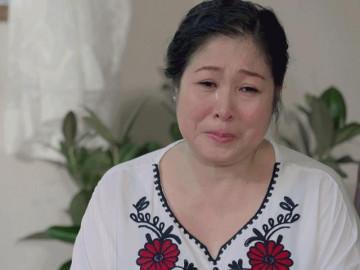Gạo Nếp Gạo Tẻ: Chê cho lắm, giờ bà Mai khóc lóc níu kéo mong con rể không ly hôn