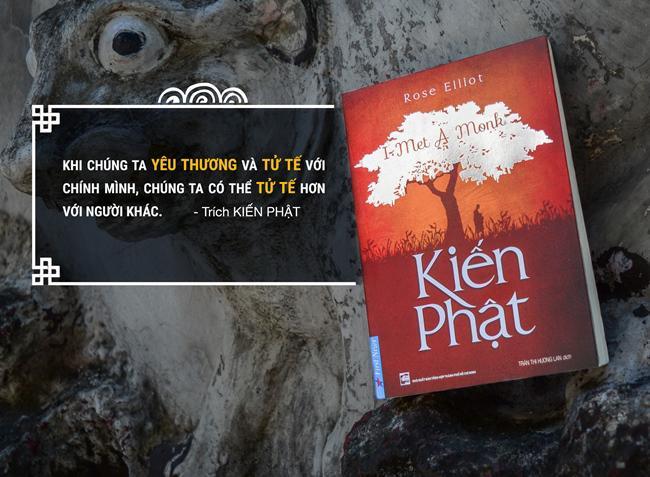 kien phat – hanh trinh tim chon an binh cho tam hon - 3