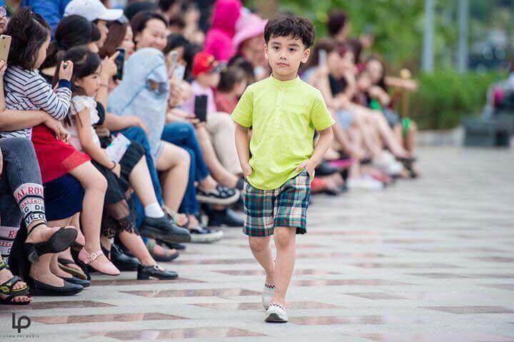 """than the bat ngo cua dua tre duoc vu sat nuoi trong quynh bup be: """"khong phai dang vua dau"""" - 2"""