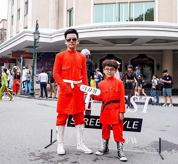 """than the bat ngo cua dua tre duoc vu sat nuoi trong quynh bup be: """"khong phai dang vua dau"""" - 8"""