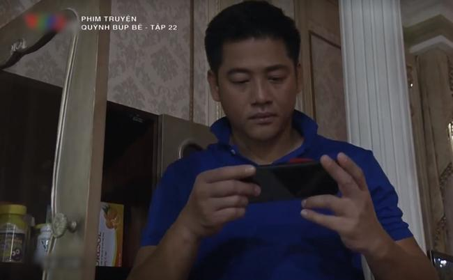 "quynh bup be: hao huc de nghi bo tre lam dam cuoi, my ""soi"" bi mang thang mat ""dien a"" - 6"