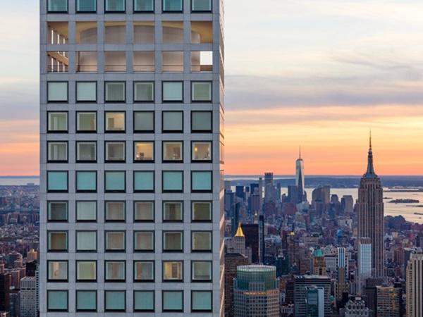 Đại gia nào sẽ amp;#34;bạo tayamp;#34; chi gần 2.000 tỷ đồng sở hữu căn hộ lưng chừng trời này? - 4