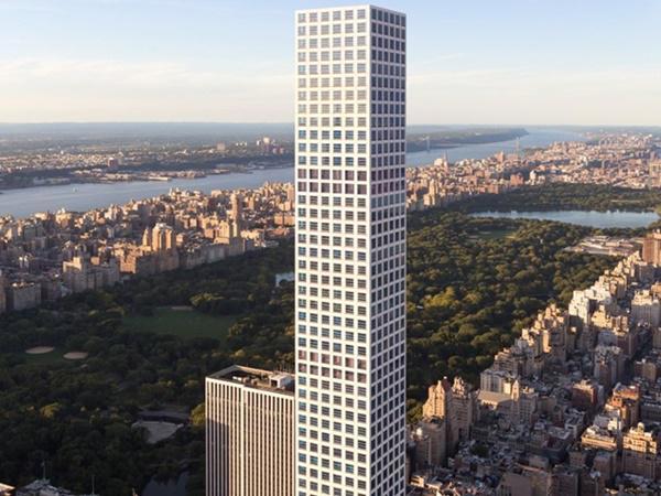Đại gia nào sẽ amp;#34;bạo tayamp;#34; chi gần 2.000 tỷ đồng sở hữu căn hộ lưng chừng trời này? - 6