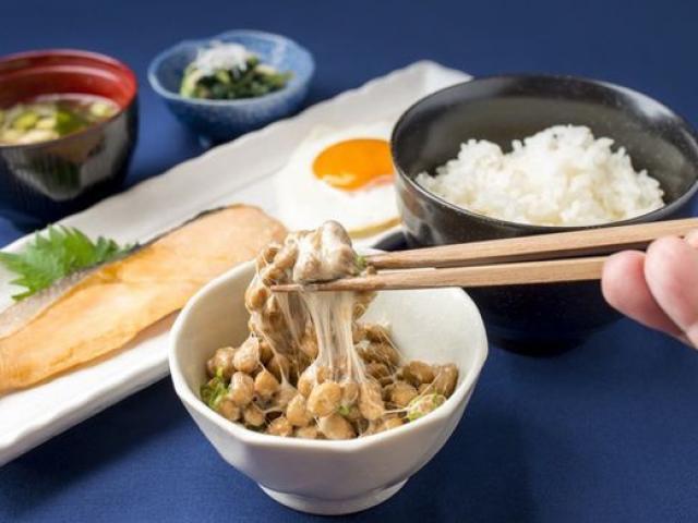 5 công thức ăn uống giúp Nhật Bản trở thành quốc gia sống thọ nên học ngay hôm nay