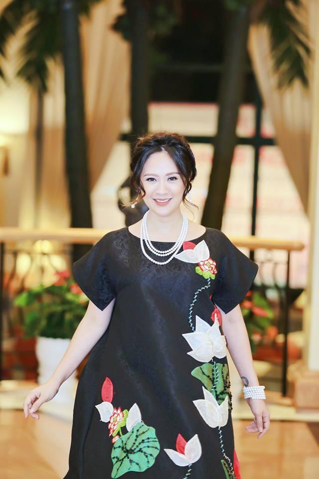 "bi don sinh con de cuu van hon nhan, thanh thuy khang dinh: ""sau song gio con yeu nhau hon"" - 5"