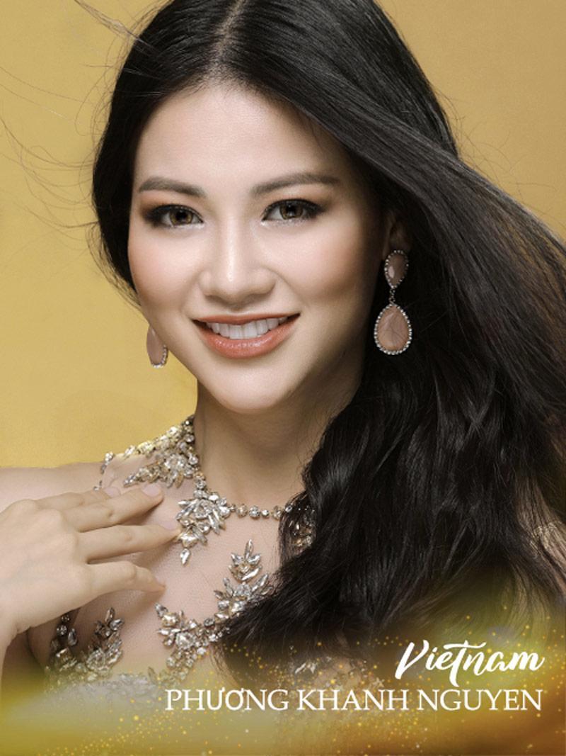 "ntk linh san: ghe nong chung ket hoa hau trai dat khong co 2 chu ""thien vi"" - 8"
