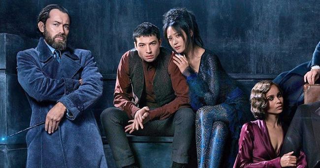 "than the my nhan xa tinh cua harry potter: nhat nhoa tai que nha han quoc, ""chuyen minh"" o hollywood - 10"