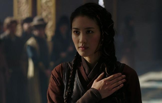 "than the my nhan xa tinh cua harry potter: nhat nhoa tai que nha han quoc, ""chuyen minh"" o hollywood - 4"
