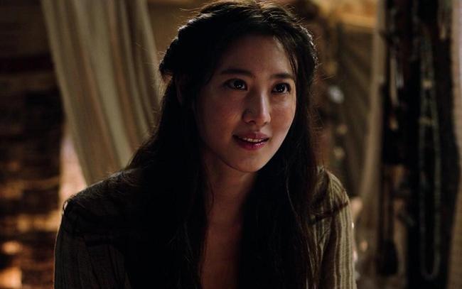"than the my nhan xa tinh cua harry potter: nhat nhoa tai que nha han quoc, ""chuyen minh"" o hollywood - 7"