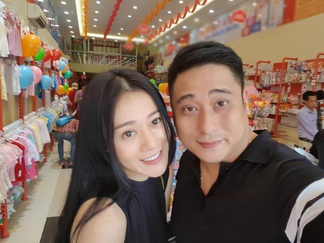 "khong xin duoc viec, quynh bup be tro ve lam ""chi dai gai nganh"", phu voi ong trum vu ""sat""? - 3"