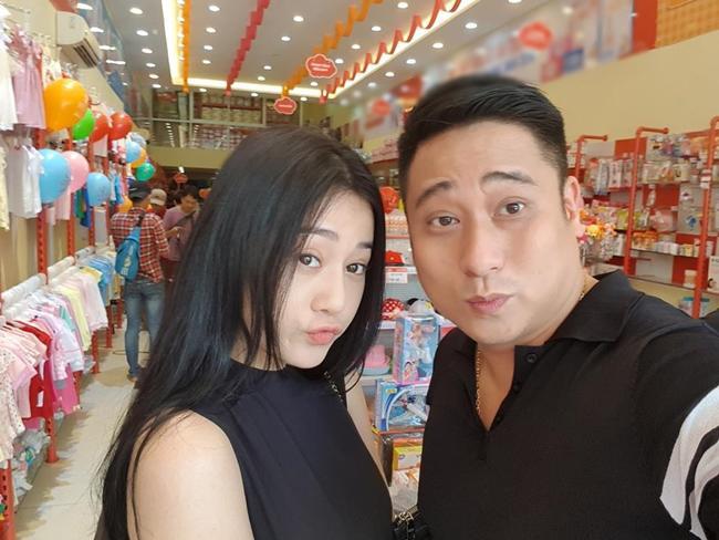 "khong xin duoc viec, quynh bup be tro ve lam ""chi dai gai nganh"", phu voi ong trum vu ""sat""? - 4"