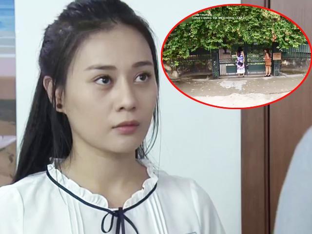 Ở nhà Bảo Thanh Sống chung với mẹ chồng, Quỳnh Búp Bê có xóa dớp ngành, tìm được soái ca?