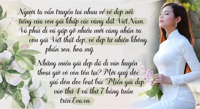 """bi an dong suoi khien con gai thanh hoa xuong """"tam tien"""" la co lan da trang non - 1"""