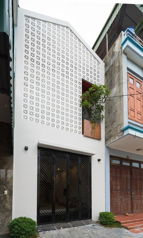 """Cặp vợ chồng Hải Dương xây nhà 3 tầng chỉ với 800 triệu gây """"sốt"""" - 3"""