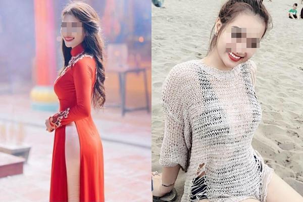 hotgirl hai phong nhay lau benh vien: loi hua con bo do voi con tho - 3