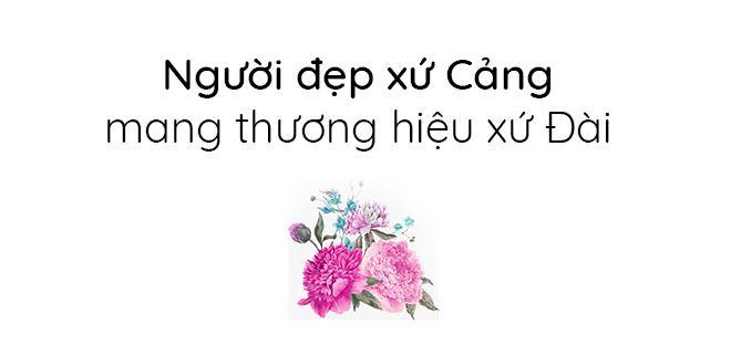 "luu tuyet hoa: tu my nhan ""trieu lit nuoc mat"" toi tuoi gia khong noi nuong tua - 1"